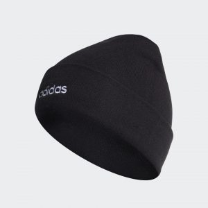 adidas ШАПКА ROLL UP ED0253