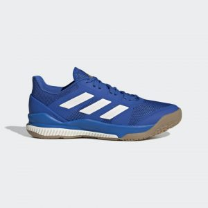 adidas STABIL BOUNCE SHOES EF0208