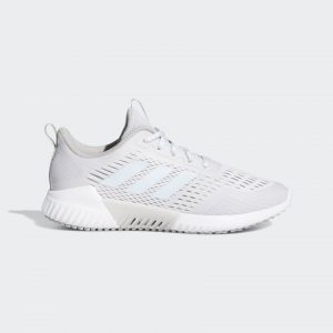 ADIDAS CLIMACOOL BOUNCE EH2780