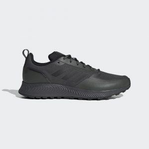 adidas-runfalcon-2-0-tr-fz3579